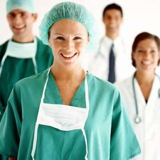 Humanización y compromiso: factores clave de la Odontología