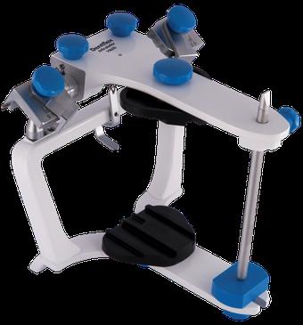 Articulator 10600