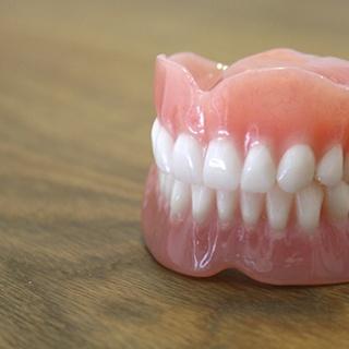 El tratamiento temprano en la dentición temporal: espacio de mantenimiento