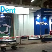 Dentflex no CIOSP 2016