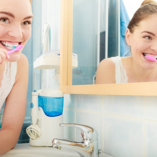 Conheça seis erros que devem ser evitados ao escovar os dentes