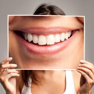 Oral health reflects on your quality of life