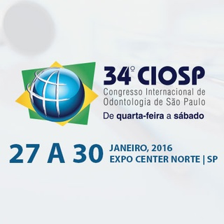 CIOSP 2016: event bet on dental excellence