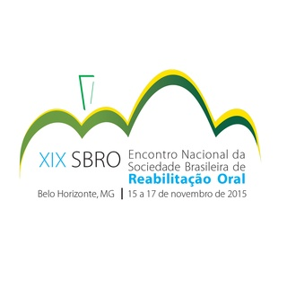 Meeting will discuss oral rehabilitation
