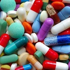 Los antiinflamatorios son enemigos del tratamiento ortodóntico