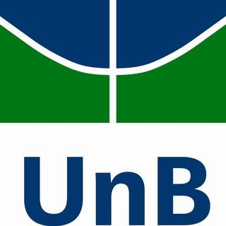 UnB realiza 1º Ciclo de Conferências em Endodontia em março