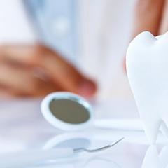 Modernities in Dentistry