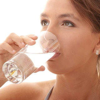 Dry mouth: the facts