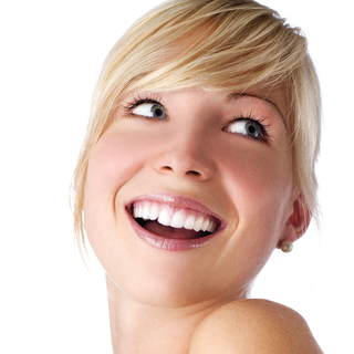 Change ten habits to make your teeth whiter