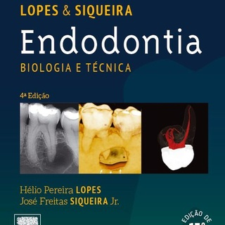 Biology and Endodontic technique