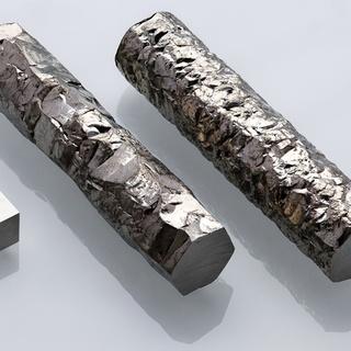 Zirconium Implant - A new future