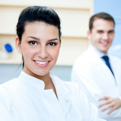Job´s Guide - Dentistry