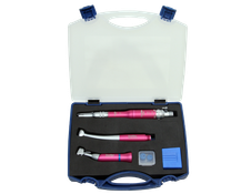 E-type Academic Kit