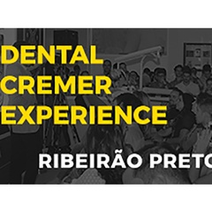 Dental Cremer Experience