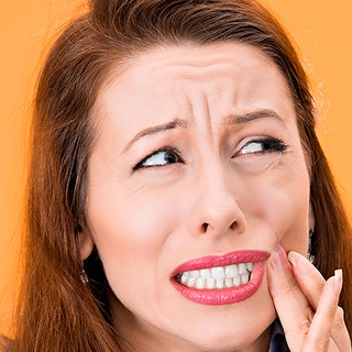 Check out tips for sensitive teeth