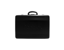 D FORCE 1000 CARRYING CASE