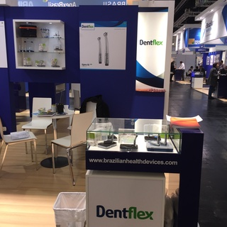 DENTFLEX IN GERMANY