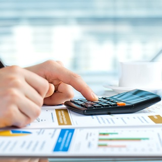 Entrepreneurial ideas: change the financial reality of your office