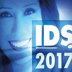Brazilian dentistry industry already has 10% greater participation in IDS 2017