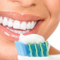 Do you have a good oral hygiene?