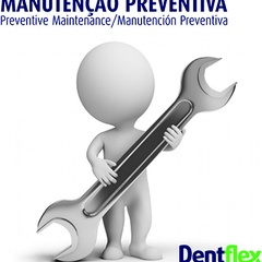 Best practices for good maintenance of your handpiece