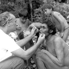 Cirujanos-dentistas llevan asistencia odontológica a aldeas indígenas en la Amazonia