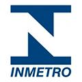Inmetro - Certificate - noise level Inmetro