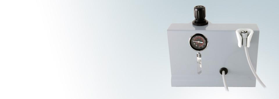 Beta-Air Module